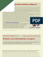 00_DISENIOYNEGOCIOS_1.pdf