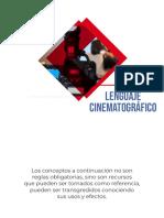 LenguajeCinematografico01