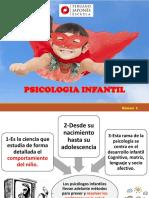 PSICOLOGIA INF.CONCEPTOS.ppt okkkkkkk