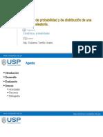 Clase 09 - Función de probabilidad y de distribución de VA.pptx