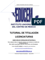 guia-titulacion-licenciatura-2018.pdf