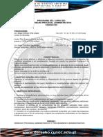 Derecho Procesal Administrativo.pdf