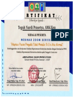 Webinar Zoom Series 3 Fakultas Keperawatan Universitas AndalasTeguh Nurdi Prasetya, AMd.Kep (1).pdf