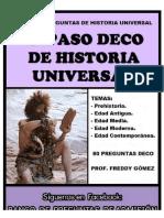 docdownloader.com-pdf-10-repaso-deco-de-historia-universalpdf.pdf