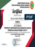 Gorontalo5 TEGUH NURDI PRASETYA.pdf