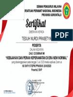 Gorontalo06 TEGUH NURDI PRASETYA.pdf
