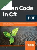 Clean.Code.in.Csharp.pdf