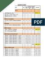 building-estimation-excel-sheet-Free-Download