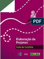 Módulo projeto