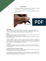 LOS ESPONSALES.docx