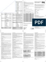 56341 BR220 V200 Sound Decoder.pdf