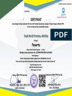 Kalbar4 Sertifikat Teguh Nurdi Prasetya, AMd.Kep.pdf