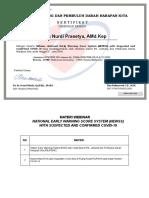 Sert EWS 270620 Teguh Nurdi Prasetya, AMd.Kep.pdf