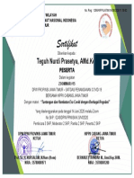 Teguh Nurdi Prasetya No_1286_ZOOMINAR 15 DPW JATIM.pdf