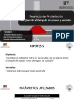Análisis de resultado_Grupo 6.pdf