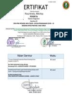 1591759655436_Rizqi Amelia, AMd.Kep.pdf