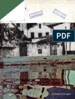 Revista cubana 04 - Abril 1964.pdf