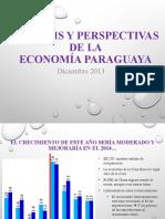 Analisis Economia Paraguaya2013.pptx