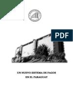 MEDIOS DE PAGOS-final.pdf