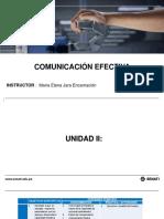 H009 PPT unidad 2.pdf