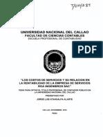 Jorge_Tesis_tituloprofesional_2015 (1).pdf