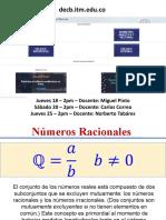 NIVELATORIO(dia3).pptx