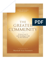 La Comunidad Mayor.pdf