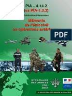 20080514-NP-PIA-4.14.2-MEC-OPEX-2008