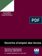 20140612-NP-CICDE-DIA-01-DEF