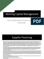 Supply Chain Finance at Procter & Gamble .pptx
