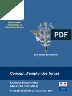 20130916-NP-CICDE-CIA-01A-CEF-2013.pdf
