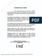 RRL - Entrepreneurial Competencies and the Performance of SME.pdf