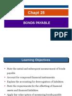 CHAPT-25-BONDS-PAYABLE.pptx