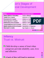 DEVELOPMENTAL THEORY 1.2