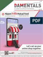 Fundamentals-April-2020.pdf