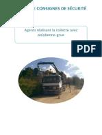 livret_de_consignes_de_securite_polybennes_grue_pdf