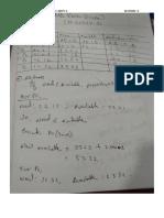 dc notes of sski