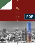 DSQ  ST  20200614.pdf