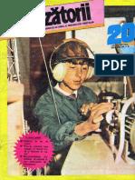 Cutezatorii-19mai1983