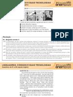RES_2oENEM_1oDIA_CMTD.pdf