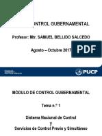 PRESENTACIONES 2017.pdf
