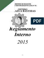 REGLAMENTO-INTERNO-2015