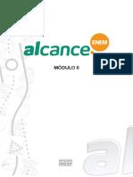 MODULO_II_2020.pdf