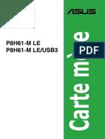 f6476_p8h61-m le series