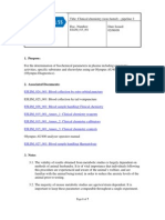 015_001_clinical_chemistry_non-fasted_p2_080815