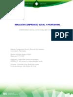 Act _3.2_Morales_Olguín_Reflexión Responsabilidad social y profesional copia