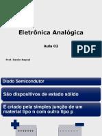 AulaEA02_R02