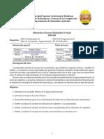 MM420-2020-virtual.pdf