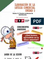Sesión 13-5.pdf