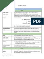 Biochem_Lab_Reviewer_second_shift.pdf